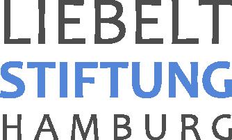 Liebelt Stiftung Hamburg
